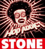FaceBook_STONE